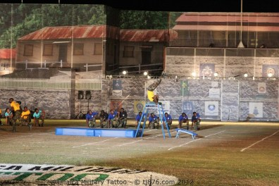 JAMAICA_MILITARY_TATTOO_2012 (71)